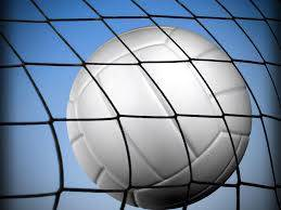 Clear Fork spikers fall to Shelby in MOAC action