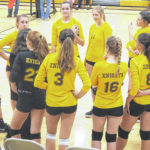 Northmor holds off Crawford spikers' push