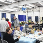 Agency on Aging's 2019 Positive Aging Expo is Sept. 24