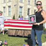 Silent Watch in Bucyrus brings awareness to suicides of soldiers, veterans