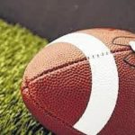Football roundup: Northmor beats Lucas, Bulldogs fall 34-6
