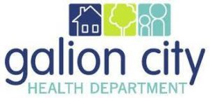 Personnel department of Galion health department plans special meeting