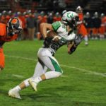 Gallery: Clear Fork 31, Galion 21; Photos by Jeff Hoffer
