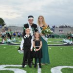 Gallery: 2019 Homecoming hijinks at the Colt Corral: Photos by Jeff Hoffer