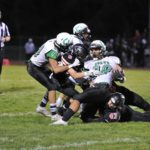 Gallery: Pleasant 47, Clear Fork 44 (OT); Photos by Jeff Hoffer