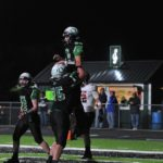 Gallery: Clear Fork 55, Harding 20; Photos by Jeff Hoffer