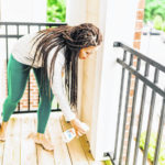 Tips for taking care of gross household pests