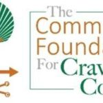 Crawford Community Foundation holds annual meeting