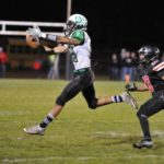 Colts fall to Spartans in overtime thriller