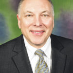 Richland County Health Commissioner Martin Tremmel announces retirement