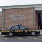 Guest column: Crawford County Criminal Justice Levy a necessity