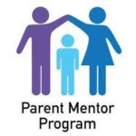Parent/mentor program is back in action at MOESC