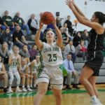 Gallery: Madison 46, Clear Fork 39; Photos by Jeff Hoffer