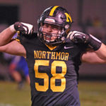 OHSAA first-round playoff pairings: Northmor, Galion have home games this weekend
