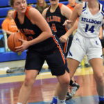 Gallery: Crestline 40, Galion 27; Photos by Don Tudor