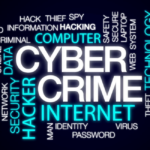 Tips to avoid personal cyber attacks
