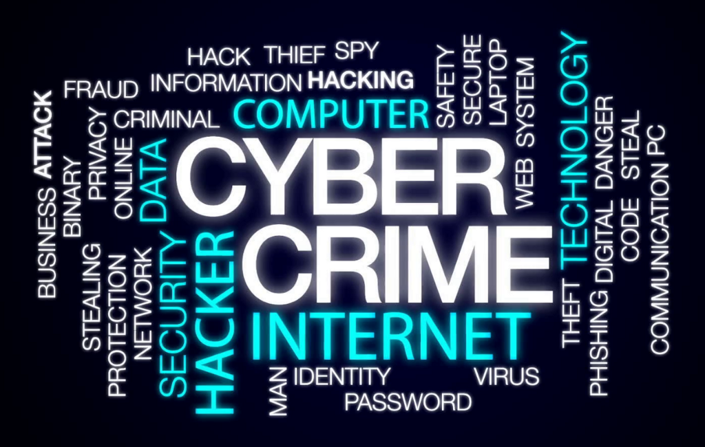 Tips to avoid personal cyber attacks - Galion Inquirer