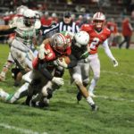 Gallery: Shelby 35, Clear Fork 25; Photos by Jeff Hoffer