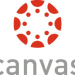 Galion Middle School hosting Canvas Parent's Night