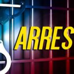 Suspect in Columbus homicide nabbed Wednesday in Galion; arrested hiding in Libby Lane apartment