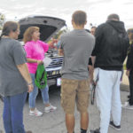 Northmor students learn car-care basics from Galion auto-technician