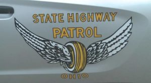 Patrol: Buckle up every trip, not just on the holidays