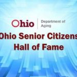 Deadline nearing to nominate a senior for Ohio hall of fame