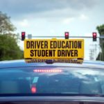 Virtual driver program comes to the Buckeye State