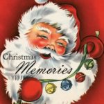 Can you share a favorite holiday memory with the Galion Inquirer and www.galioninquirer.com readers?