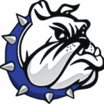 Lady 'Dogs snap three-game skid