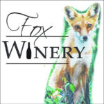 Galion's Fox Winery a stop on Ohio's 'Cheers to History' trail