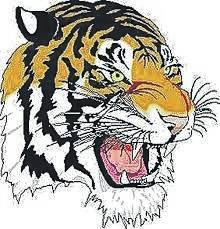 Tigers topple Gilead Christian, Crestline