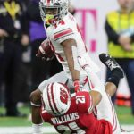 Column: Ohio State enters playoff on a high note
