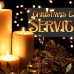 Galion area briefs: Christmas Eve Service at Windfall Emanuel; Christmas Day lunch being served at First Lutheran