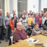 Galion City Council a step closer to approving 2020 budget; Proposed $35 million budget just $85,000 higher than 2019