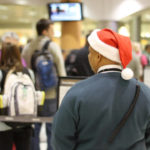 Another record year of travel expected during the upcoming holidays
