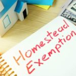 Ohio bill would tie homestead exemptions to inflation