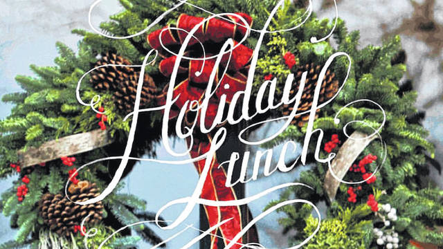 Emanuel County School Calendar 2021-2022 Galion area briefs: Christmas Day lunch being served at First