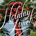 Galion area briefs: Christmas Day lunch being served at First Lutheran