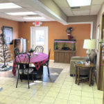 House of Pieces open: Galion businessowner's goal is to assist the developmentally-delayed