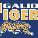 Galion, Crawford swimmers split wins at Galion YMCA