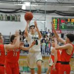 Gallery: Clear Fork 69, Galion 32; Photos by Jeff Hoffer