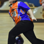 Gallery: Galion vs. Shelby in MOAC bowling; Photos by Don Tudor