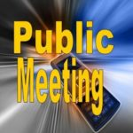 Galion's Streets, Alleys, Trees, and Bridges Committee will meet tonight; Ohio 598 widening project on agenda