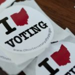 Senior services support,county commissioners races on primary ballot; Here is a list of you will see on the ballotl