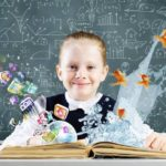 MOESC highlights gifted student services
