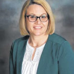 Miranda Jones to take over leadership of Galion-Crestline chamber