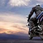 Legislation allowing motorcyclists to wear hearing protection awaits Ohio governor's signature
