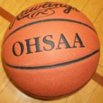 Girls basketball roundup: Tigers, Eagles lose, Crestline, Northmor pick up victories
