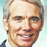 Rob Portman column: A historic week for U.S. trade, American workers